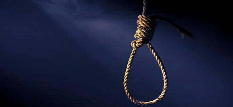 IIT-Guwahati student found hanging in hostel room ((Representational Image)