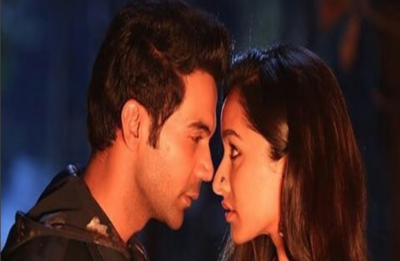 Stree hits 100 crore: Here's what made it a blockbuster