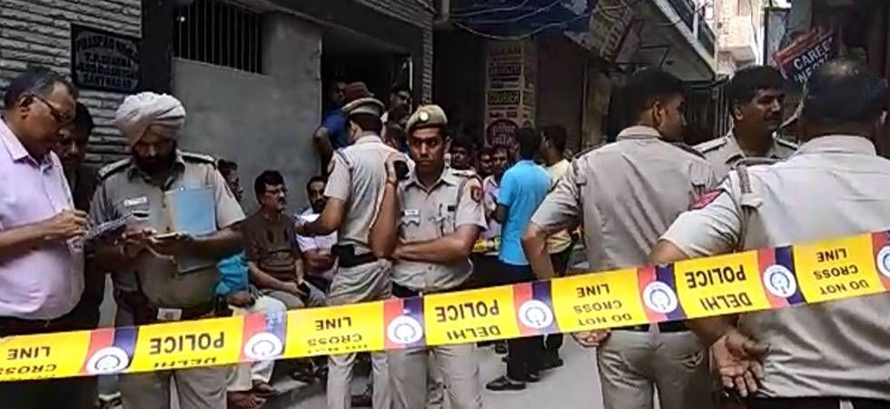 Burari deaths: Delhi police receives psychological autopsy report of deceased (File Photo)