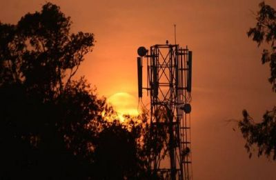 Indus Towers restores all its affected mobile towers in Kerala