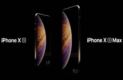 Apple launches iPhone XS, XS Max, XR; Know, price, features and availability in India