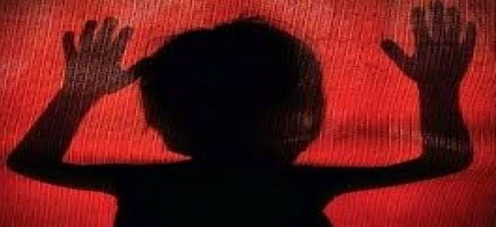Madhya Pradesh: Inmates of shelter home for disabled kids allege sexual abuse (Representational Image)