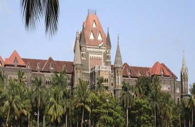 Cancer-afflicted rape victim can terminate pregnancy: HC