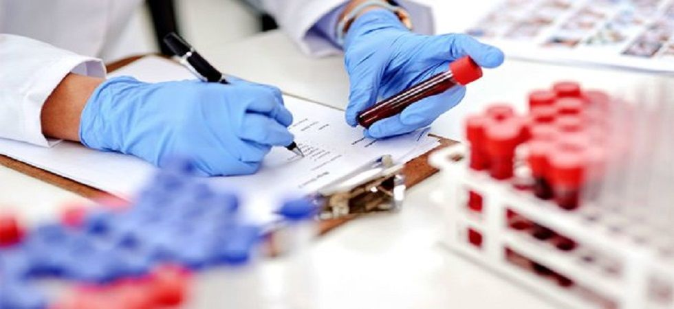 Clinical drug trials will have serious impact on human health (Photo:Twitter)