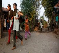 India ranks 130 in UN's Human Development Index