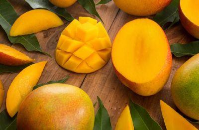 Explained: The hazards of eating Mango