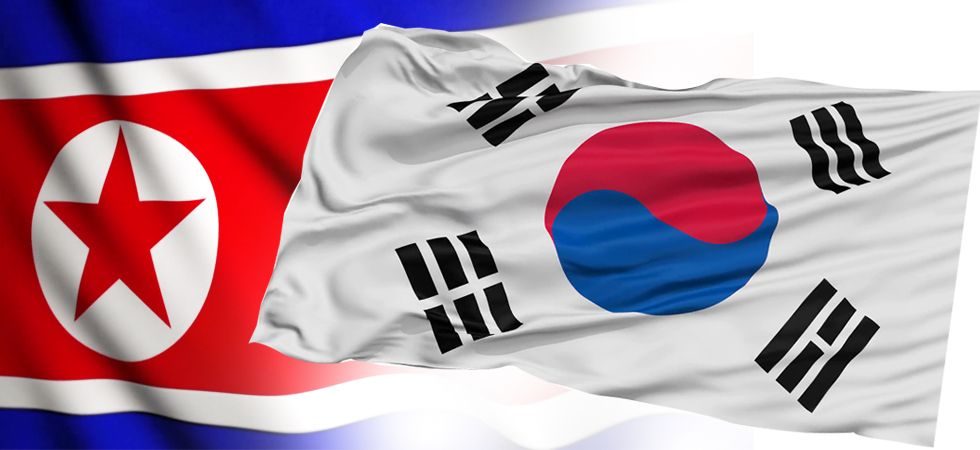 Two Koreas open joint liaison office in North (Representational Image)
