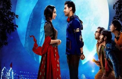 Stree Box-Office: Rajkummar Rao-Shraddha Kapoor starrer enters 100 crore club