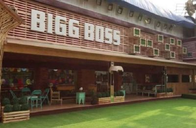 Bigg Boss 12: Check out leaked interior, exterior images of lavish house