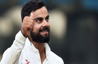 Asia Cup 2018: Why Virat Kohli has been rested?