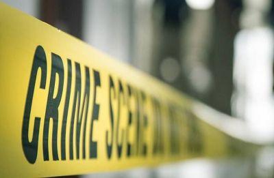 Three shot dead in popular Mexico City tourist plaza