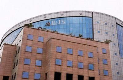 LIC comes to the rescue of ILFS; board approves revival plan at emergency meeting