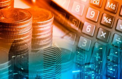 How relevant are Indian financial institutions in new global scenario