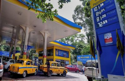 Petrol, diesel prices scale new highs across metros; Check September 15 rates here