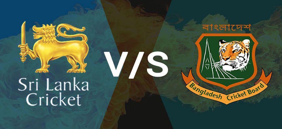 Asia Cup 2018: Bangladesh vs Sri Lanka | Live Streaming, Match Details