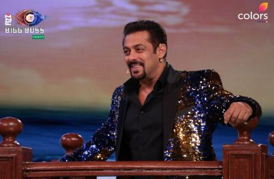 Bigg Boss 12 premiere night: The house is all-set for the saucy tales coming its way!