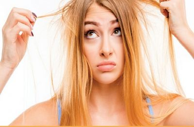 5 Sure shot natural remedies to prevent hair fall