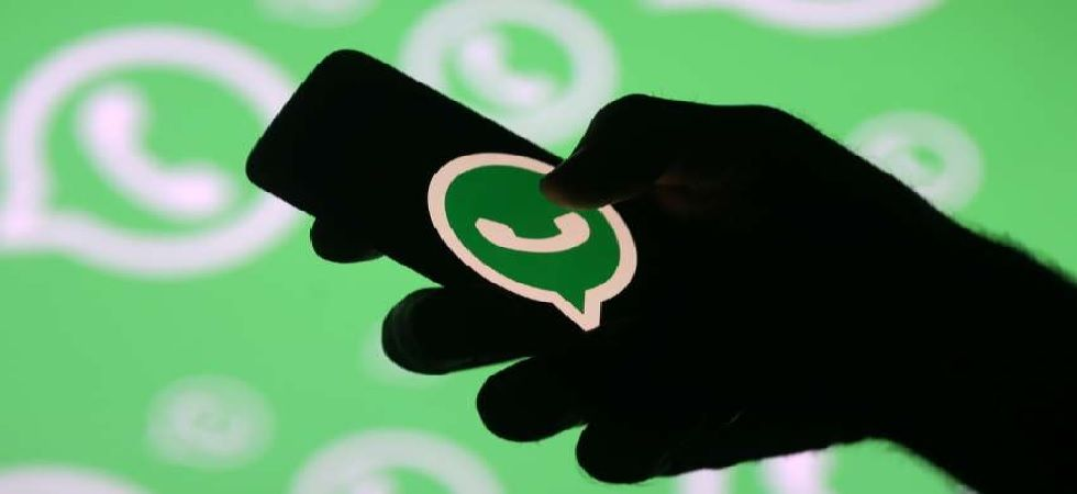 WhatsApp working on 'swipe to reply': Here's a new feature for Android users (Representational Image)