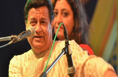Bigg Boss 12: This will be singer Anup Jalota' strategy to woo the audience!