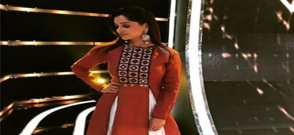 Bigg Boss 12 contestant Dipika Kakar: Exciting journey of the newly-wed actor