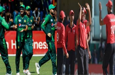 Asia Cup 2018: Pakistan vs Hong Kong match preview | Tournament minnows up against favourites