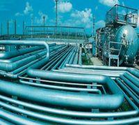 Adani, IOC, BPCL, Torrent big winners of city gas licences