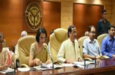 UP Board Exam 2019: Dates fixed keeping in view Kumbh Mela, says Deputy Chief Miniter Dinesh Sharma