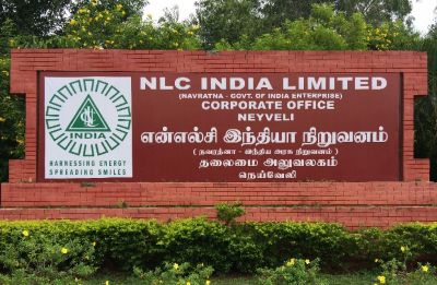 NLC India recruitment for 60 posts, salary up to Rs 34.61 lakh per annum; know how to apply