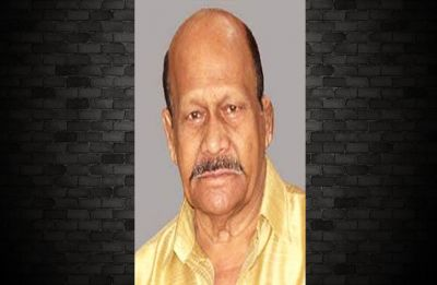 Former top wrestler Andalkar dies in Pune hospital