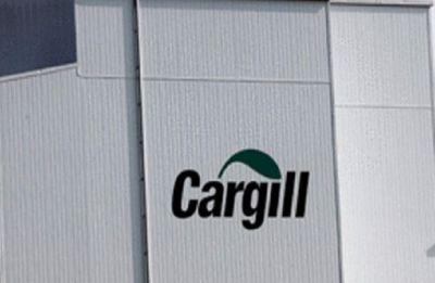 Cargill India's Gemini brand forays into rice bran oil segment