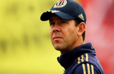 Ahead of Australia tour, here's Ricky Ponting's advice to Virat Kohli