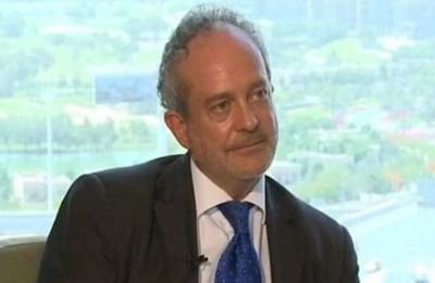 No formal communication received about AgustaWestland middleman Christian Michel's extradition from UAE: CBI