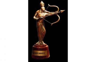 Sports Ministry drops archery coach Teja's name for Dronacharya award