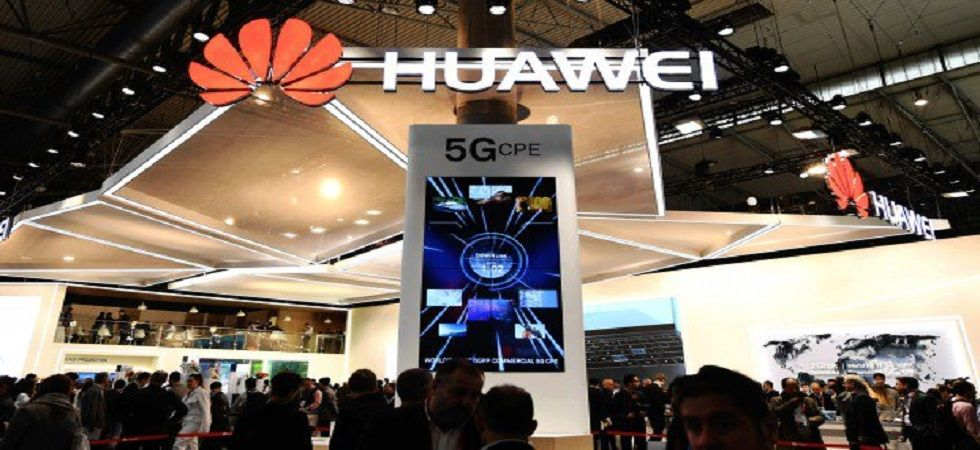 China asks India to provide 'level playing field' for its firms in 5G trials (Photo- Twitter)