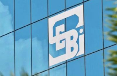 SEBI Recruitment 2018: Over 100 posts offered; know how to apply