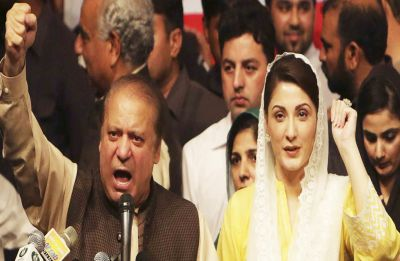 Nawaz Sharif, daughter Maryam Nawaz's jail term suspended by Islamabad High Court