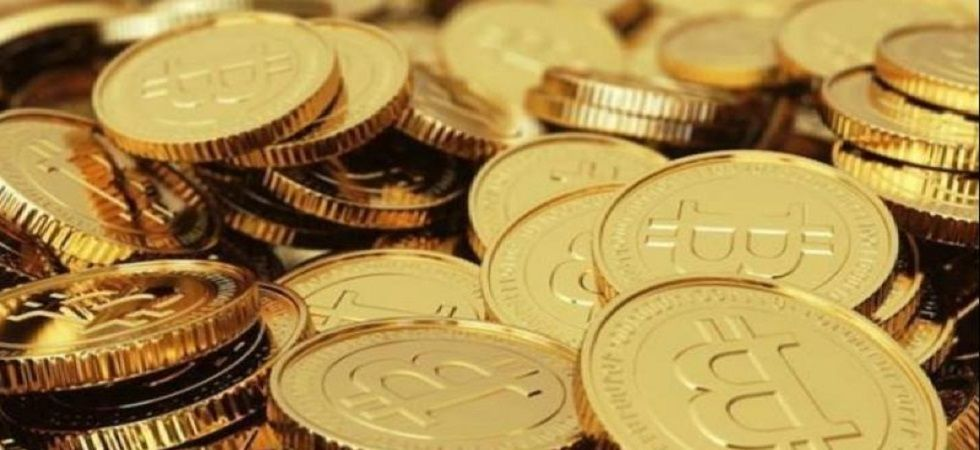 Japan digital currency exchange hacked, losing USD 60 million (Representational Image- PTI)