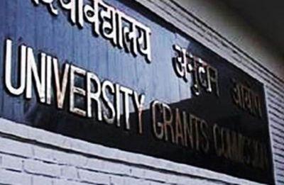 UGC asks varsities to celebrate September 29 as 'Surgical Strike Day'