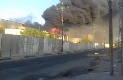 Mozambique: Jihadi terror attack kills 12, injures 14 in Paqueue