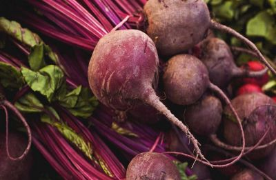 Beetroot DIY's you should add to your beauty routine