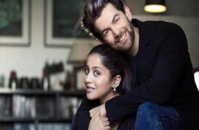 Neil Nitin Mukesh, wife Rukmini welcome baby girl