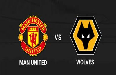 Manchester United vs Wolves Preview | The Red Devils host spirited Wanderers