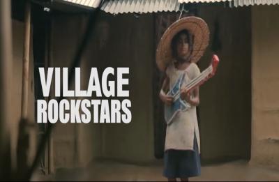 Oscars 2019: 'Village Rockstars' is India's official entry to the prestigious Academy Awards
