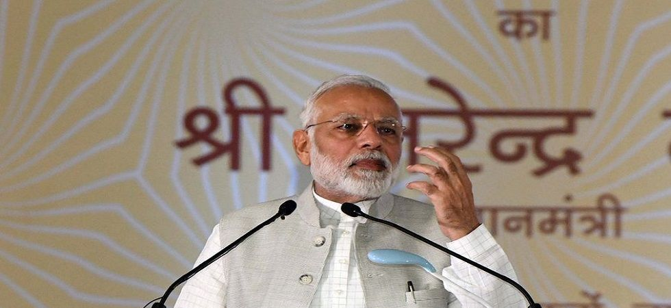 Ayushman Bharat scheme: Know how to avail facility and what's the eligibility criteria (File Photo)