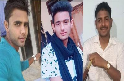 Rewari Gang-Rape Case: Armyman among two prime accused arrested