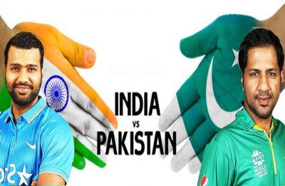India vs Pakistan, Asia Cup 2018 Preview: Arch-rivals seek a place in final