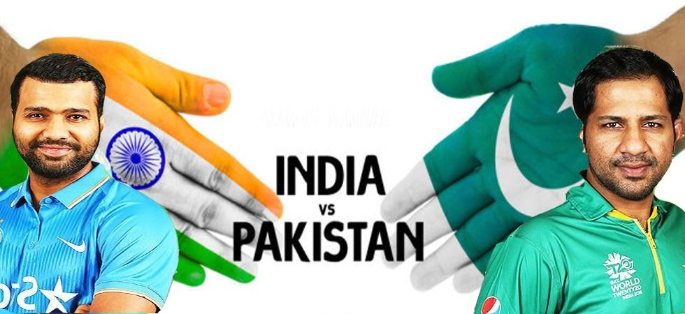 Asia Cup 2018, India vs Pakistan Preview: Arch-rivals collide again for a berth in final