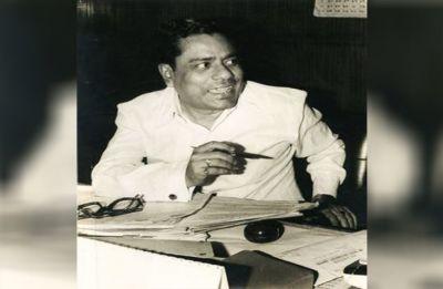 Former BCCI president BN Dutt dies at 92
