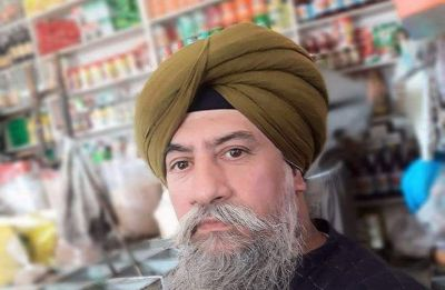 Pakistan court grants bail to two accused in Sikh leader murder case