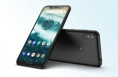 Motorola One Power launch today; know how to watch live stream, expected specs and price